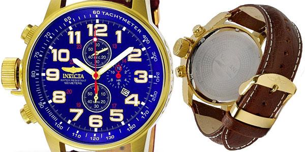 Reloj Invicta I-Force 3329 barato