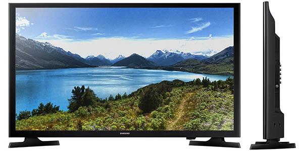 Smart TV Samsung UE32J4500 barato