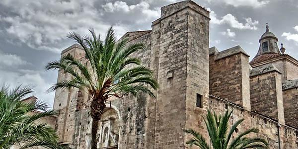 viaje a Menorca verano presupuesto low cost