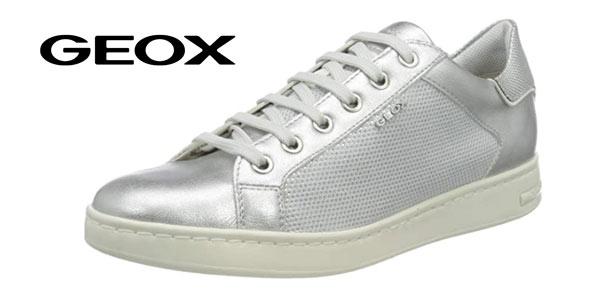 Zapatillas Geox D Jaysen B baratas