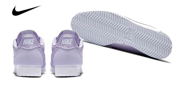 Zapatillas de running para mujer Nike Classic Cortez chollo en Nike Store