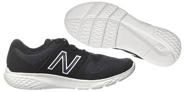 bambas de deporte New Balance Walking