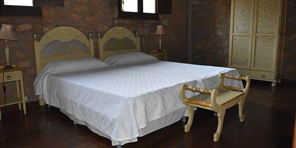 hotel A Velha Fábrica Cáceres