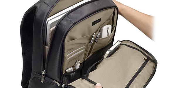 Mochila para portátil Belkin F8N179ea en Amazon