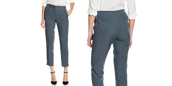 Chollazo Pantalones De Vestir Miralba Clair Para Mujer Por Solo 7 99 80 De Descuento