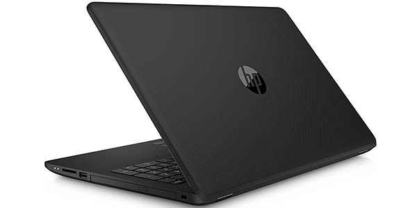 HP Notebook 15-bs044ns en Amazon