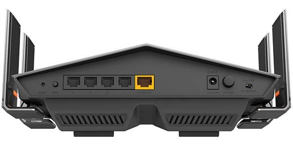 D-Link DIR-879 AC 1900 EXO en Amazon