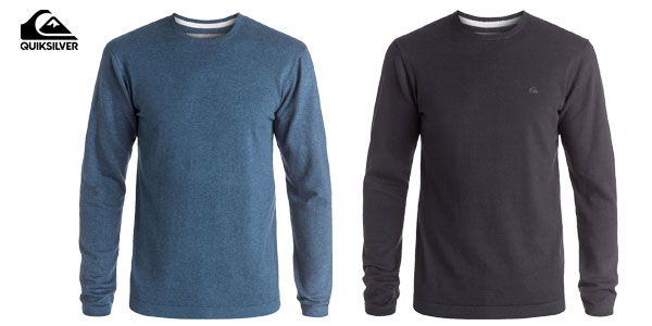 Suéter para hombre Everyday Kelvin chollo en eBay