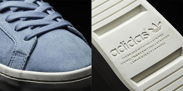Adidas Court Vantage baratas