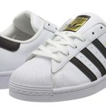 Zapatillas Adidas Originals Superstar baratas en Amazon
