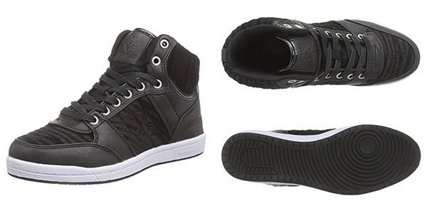 Zapatillas para mujer Le Coq Sportif en Amazon