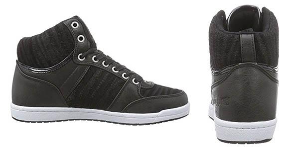 Zapatillas para mujer Le Coq Sportif baratas