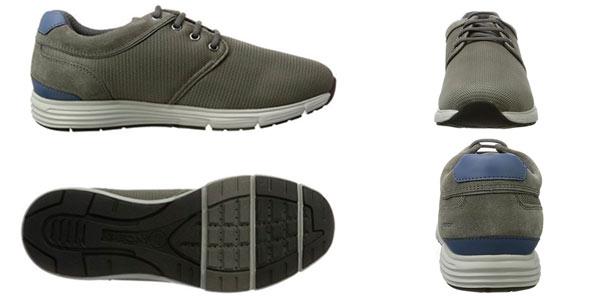 Zapatillas Geox Uomo Dynamic para hombre al mejor precio