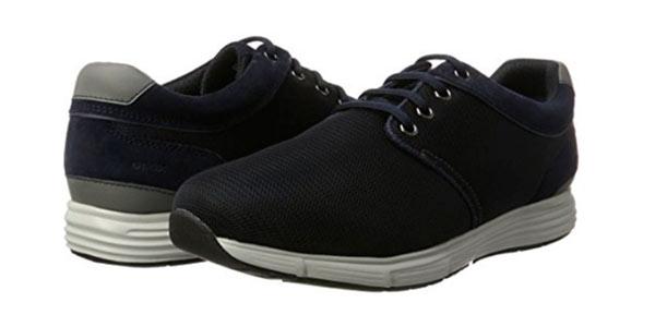 Zapatillas Geox Uomo Dynamic para hombre mejor precio online