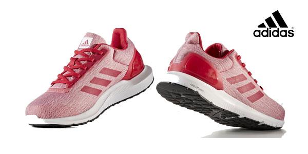 Chollazo Zapatillas de running Adidas Cosmic 2.0 para mujer ...