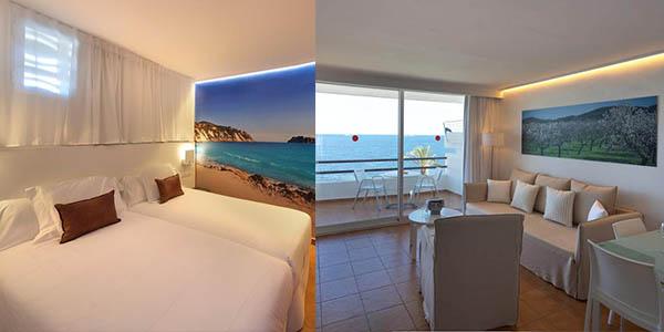apartamentos Llobet Ibiza oferta