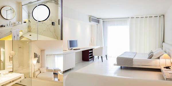 hotel Pacha Ibiza oferta