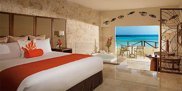 hotel Sunscape Bávaro Beach Punta Cana