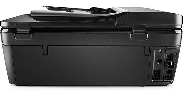 HP OfficeJet 5740 e-AiO barata en Amazon