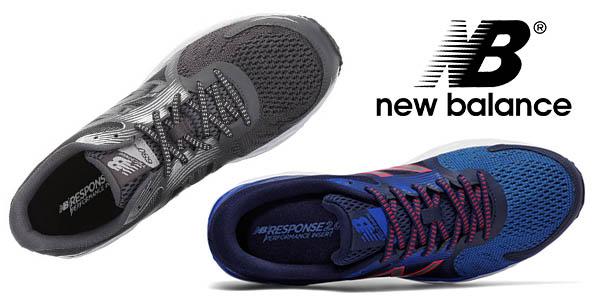 New Balance M680 zapatillas para running tallas de hombre baratas