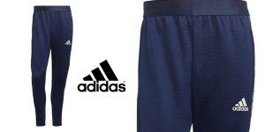 Pantalon Adidas Con21 barato