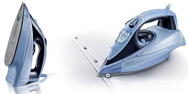 plancha de vapor potente Philips Azur GC486502