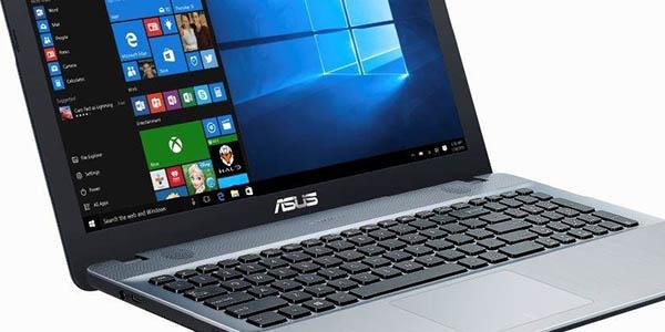 Asus VivoBook X541UA-GQ1429T barato