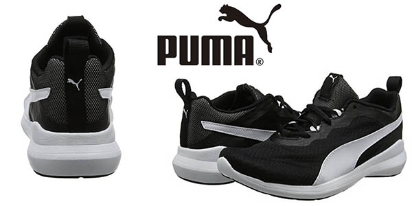 Puma Pacer Evo zapatillas de deporte baratas