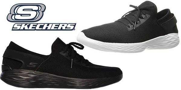 Skecher You-Inspire zapatillas para mujer baratas