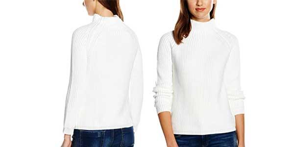 Suéter para mujer Miralba Phoebe chollazo en Amazon