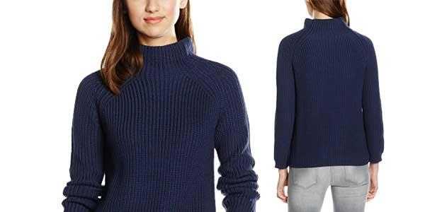 Suéter para mujer Miralba Phoebe barato en Amazon