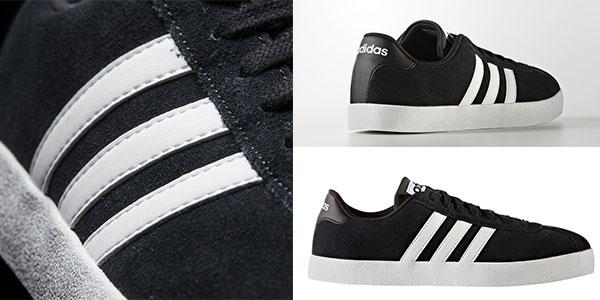 Zapatillas Adidas Neo Court Vulc al mejor precio