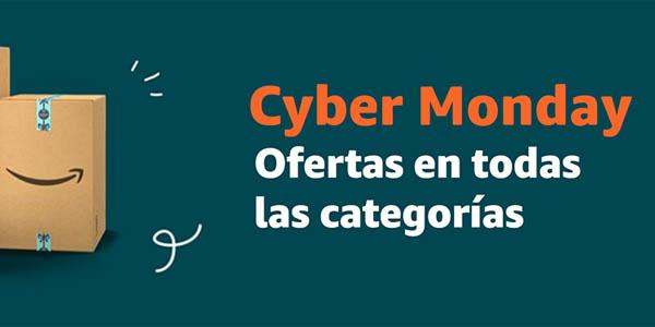 Amazon Cyber Monday