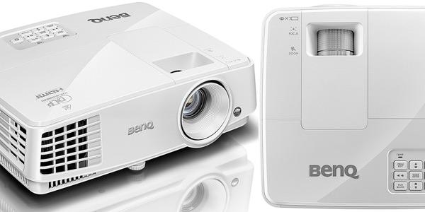 Proyector BenQ TH530 barato