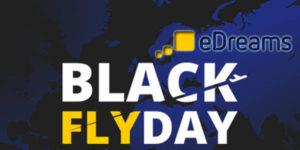 Black Week en eDreams