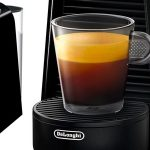 Nespresso Essenza Mini EN85 barata