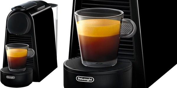 Nespresso Essenza Mini EN85 barata