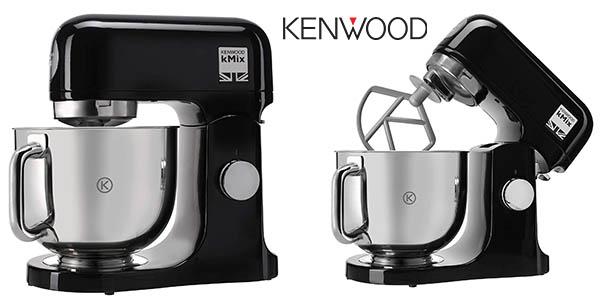 Kenwood Kmix KMX75A robot de cocina oferta