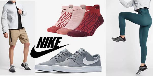 Nike Singles Day 2017