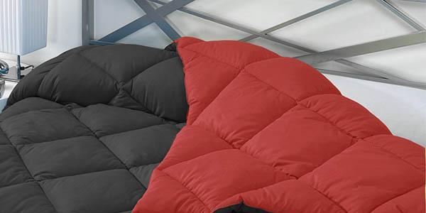 nórdico para cama en diferentes medidas marca Sabanalia chollo