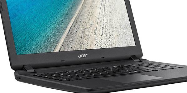 Portátil Acer Extensa 2540-373H barato