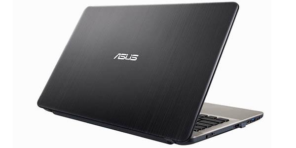Asus F541UV-GQ1078T con procesador Intel Core i7