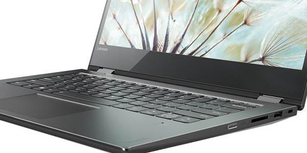 Lenovo Yoga 520 barato