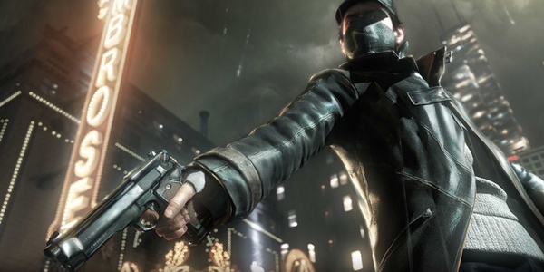 Watch_Dogs gratis en UPlay
