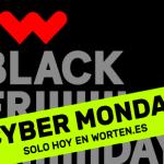 Worten Cyber Monday