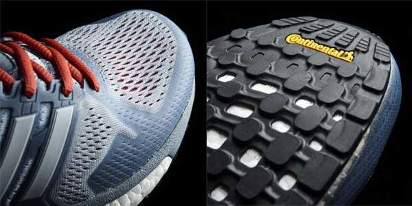 Zapatillas de running Adidas Supernova ST para mujer con cupón EXTRA25 baratas en Adidas Oficial Store