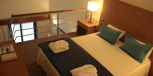 Hotel Do Caracol Terceira oferta