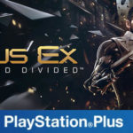 Juegos gratis con PS Plus en enero de 2018