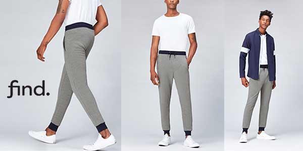 find Pantalones Hombre