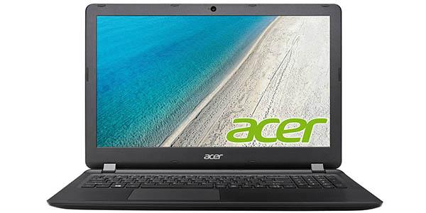 Portátil Acer Extensa 2540-33DL
